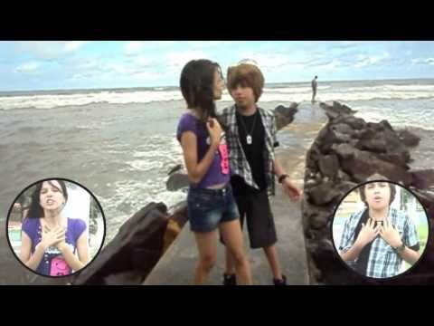 Justin Bieber - Overboard por dudes becker