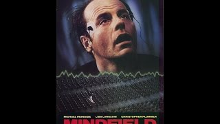 Mindfield (1989) Rant aka Movie Review