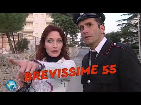 Mudù - Brevissime 55
