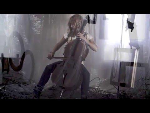 Shannon Hayden - Starshine (Official Video)