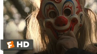 Halloween (2/10) Movie CLIP - First Kill (2007) HD