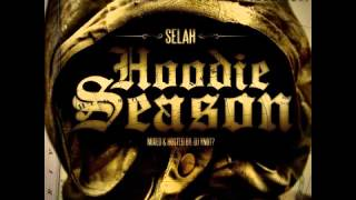 Selah the Corner - Ride The Slowest