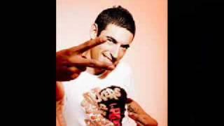 Sergio Gadi, Marlene Duval - Be Free (Javi Reina & Alex Guerrero Remix)