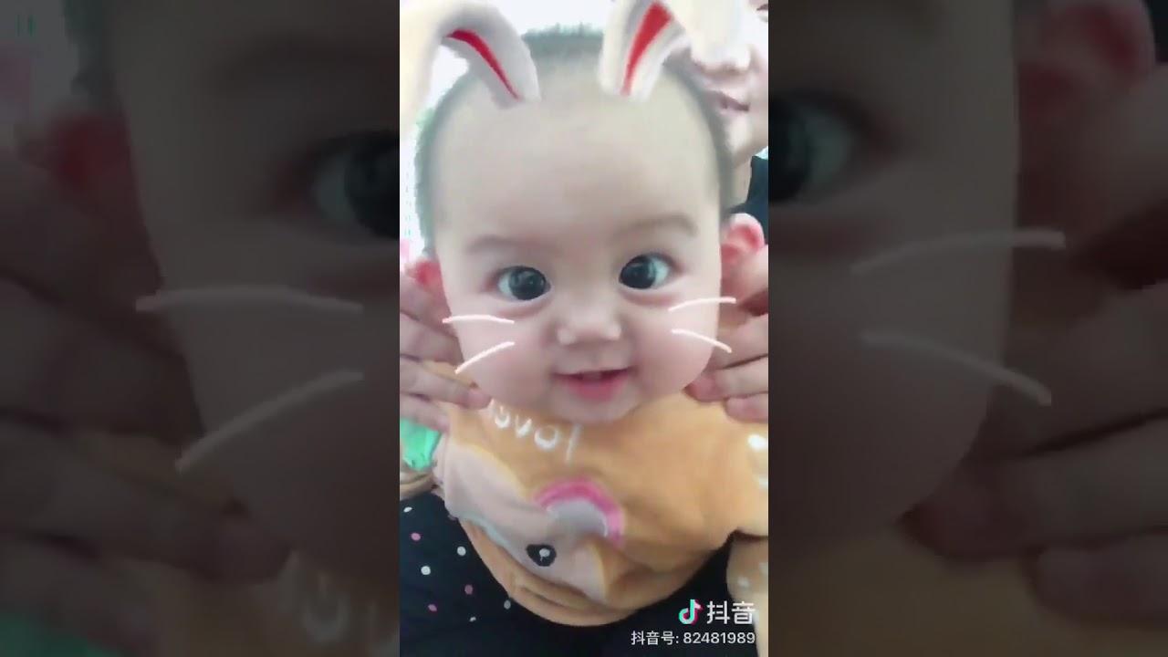 Tik tok Baby - YouTube
