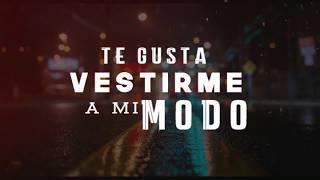 Mami Dime -Trap Famili Music-/video oficial/2017