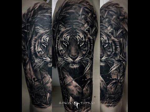 мужские спине драконов фото на татуировки