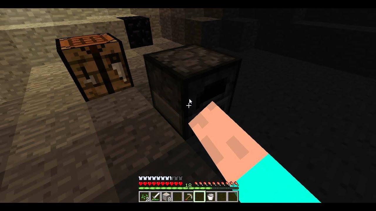 Famoso U Cómo Hacer Un Marco Elemento De Minecraft Friso - Ideas ...