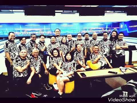 APMG 2018 BOWLING SINGLES EVENT