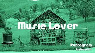 🎵 Pentagram - Audionautix 🎧 No Copyright Music 🎶 YouTube Audio Library