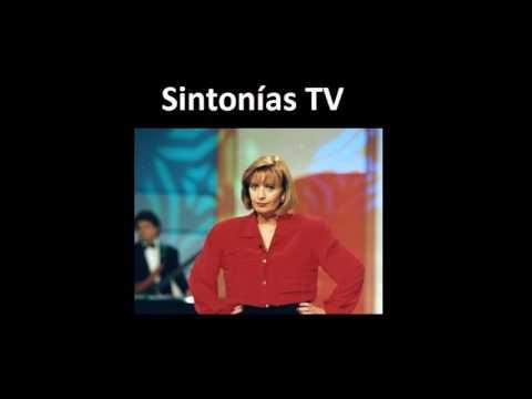 Sintonia de television:  Pasa La Vida 1991  1996