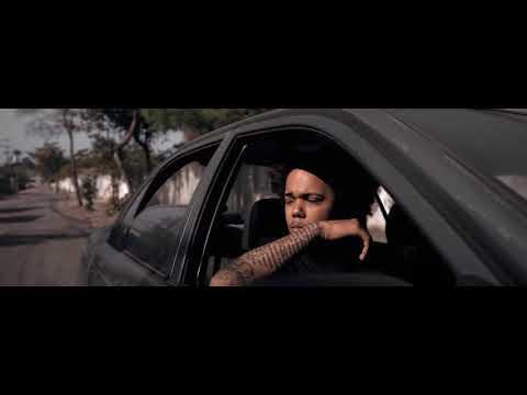 Xaga - Bandido Part. Sant (Videoclipe Oficial)