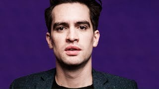 Top 30 Panic! At The Disco's Songs