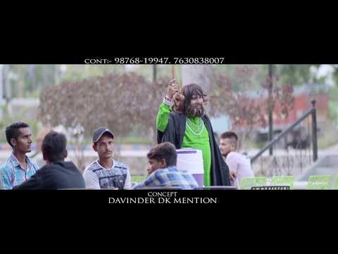 Ali Maula (promo)  shamsher katwara   new punjabi song 2018  latest punjabi song 2018