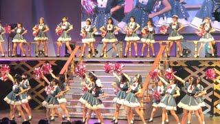 おすすめ動画→チーム8祭り「東西対抗」&「天下統一」 https://www.yout...