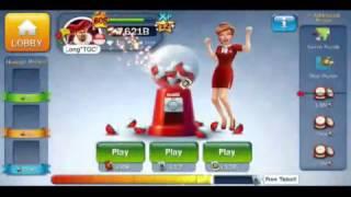 видео Онлайн игра Robin Hood - играть бесплатно в Казино Гранд