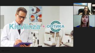 Как экономить на контактных линзах:  online-консультация офтальмолога