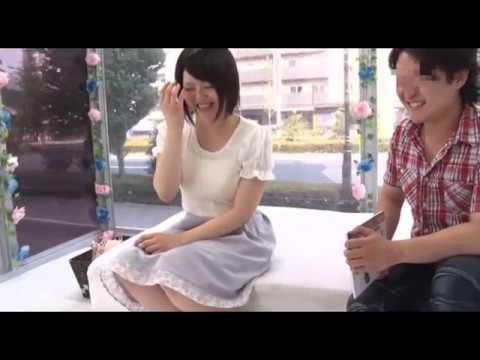#038いくみさん21歳女子大生~男女の友情は成立するのかインタビュー