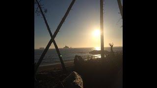 Cape Cod Kwassa Kwassa Music Video