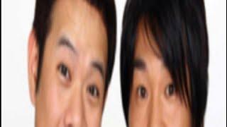 お笑い芸人歌がうまい王座決定戦     FUJIWARA藤本ミス
