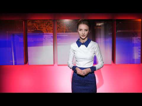 29.11.2017 'Новости. Происшествия'