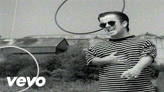 Download Lagu Deacon Blue - I`ll Never Fall In Love Again