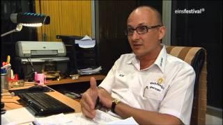 Jagd auf Rabenväter -ARD exclusiv