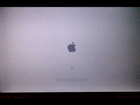 Stuck on apple logo at start up Mac Fix macbook pro, imac, mac mini, macbook retina display ...