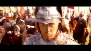 Атаман Кино клип Фильм Тарас Бульба