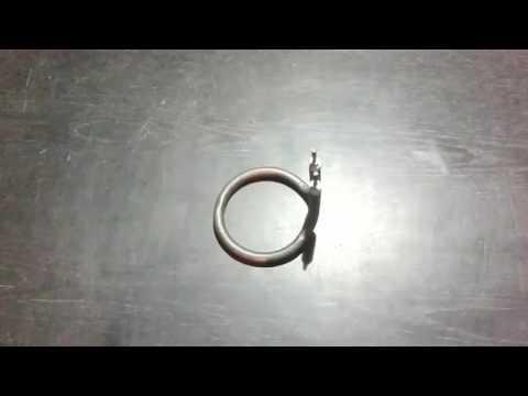 Трубчатый электронагреватель для воды из нержавейки. Нижний Новгород