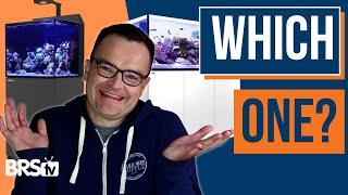 What Aquarium Should You Buy?: The Ultimate Beginner Guide Part 3
