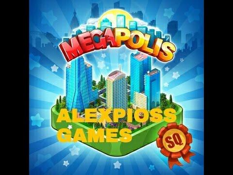 megapolis hack ifile-adds