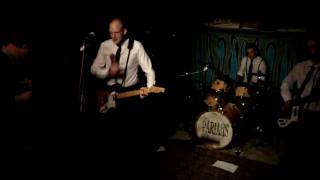 The Pariahs- Help save the youth of america