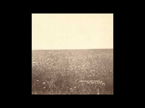 "The Milk Carton Kids - ""Promised Land"" (Full Album Stream)"