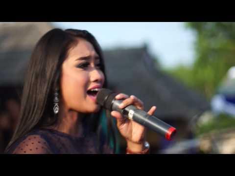 Adella Live Bancar~Trauma~Anisa Rahma ~Avs Videography Tuban