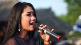 Download Lagu Adella live bancar~Trauma~Anisa Rahma ~Avs Videography Tuban mp3