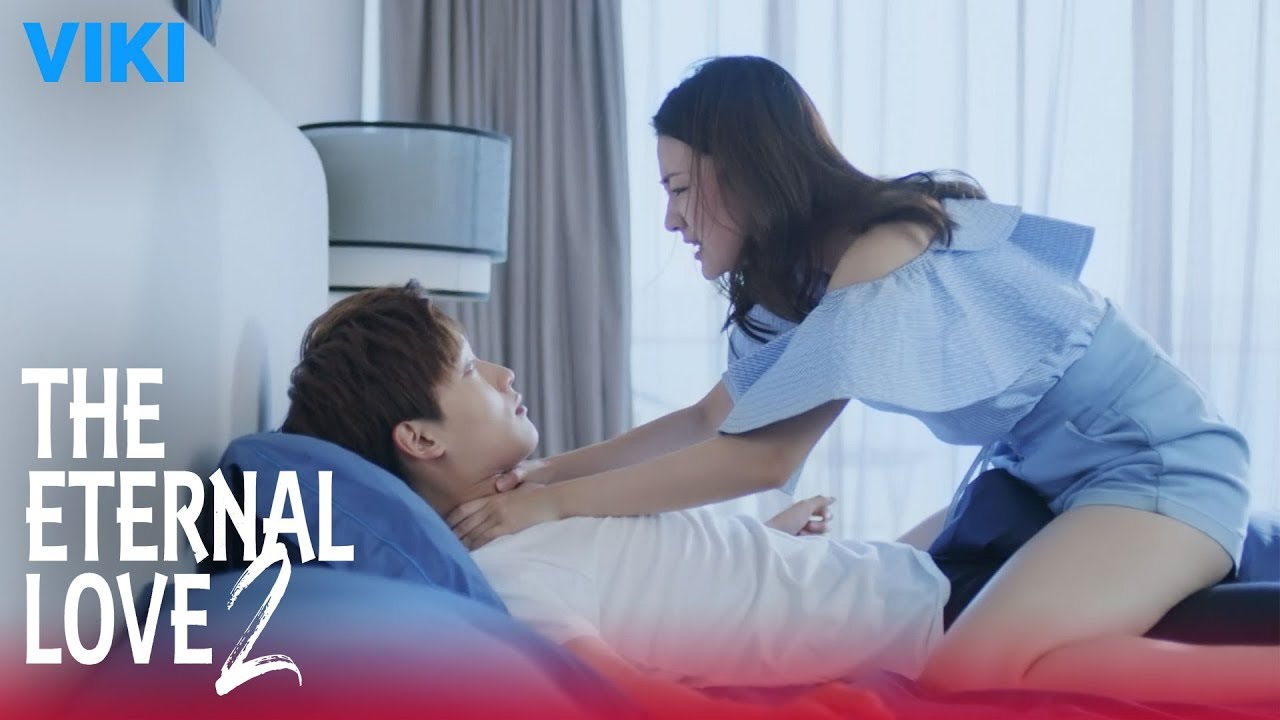 Download The Eternal Love 2 - EP2   Dirty Thoughts [Eng Sub]