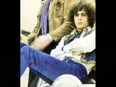 Jugband Blues-Syd Barrett cover