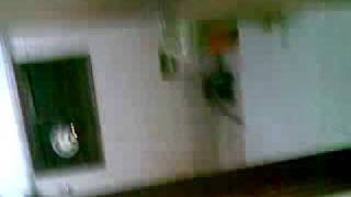 Paki lahore girls hostel room hot video.flv
