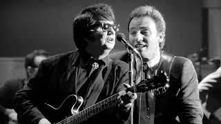 You Got it-Roy Orbison