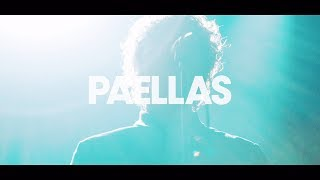 PAELLAS - Together