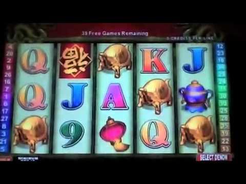Grosvenor casinos mltc uaslp posgrado