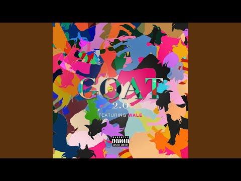 Goat Remix