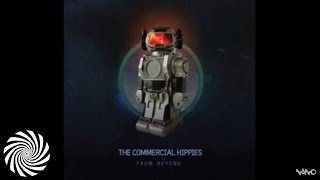The Commercial Hippies - Like I Do
