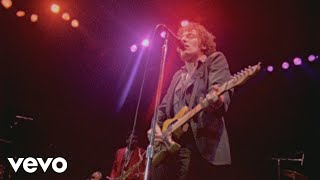 Born To Run (Phoenix, 78) (from Thrill Hill Vault 1976-1978)