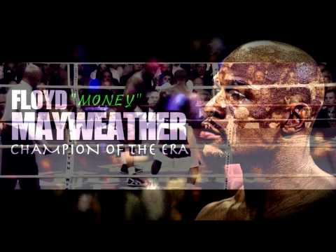 Floyd Mayweather Tribute Song Video by KZ
