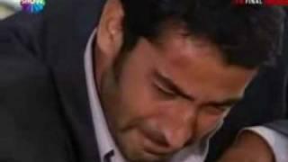 دموع الورد ، كانت عمري ، عمار ونرمين ، ريان