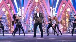 Николай Басков песня
