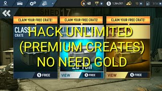 need for speed no limits unlimited money and gold apk 2.7.3