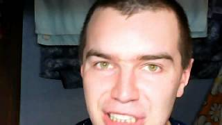 Видео отзыв на Самогипноз-4