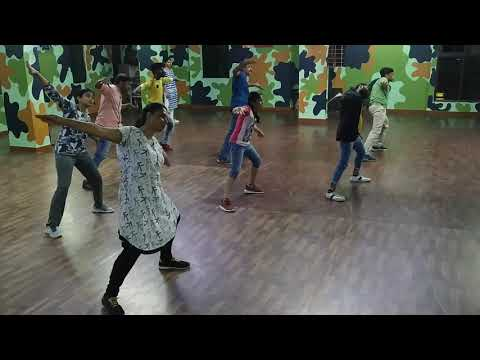 Naalo Chilipi Kala Song From Lover Movie  By Bunny Master
